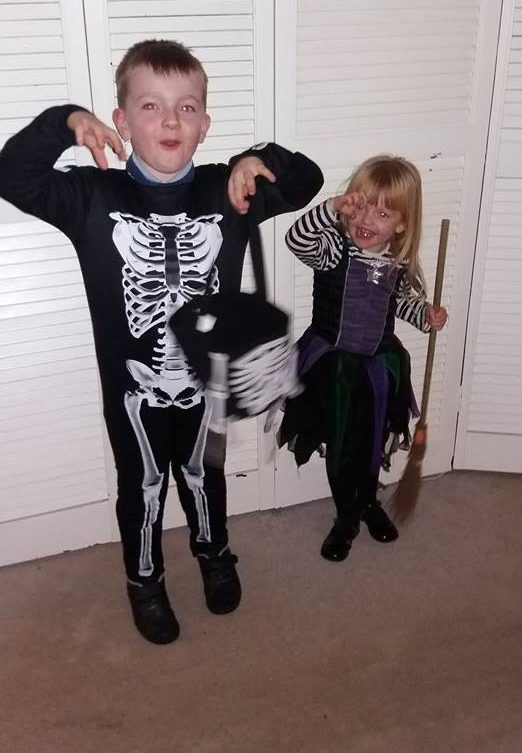 happy-halloween-2016-from-family-clan-blog